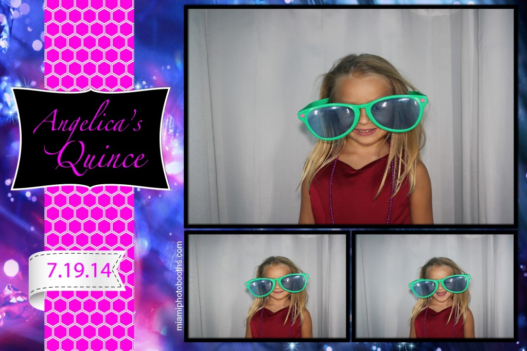 Angelica-Miami photo booth-JW Marriot Marquix-rental-Quince-photobooth-booths-fun-south-florida-photo booths-power-parties-20140720_ (52)