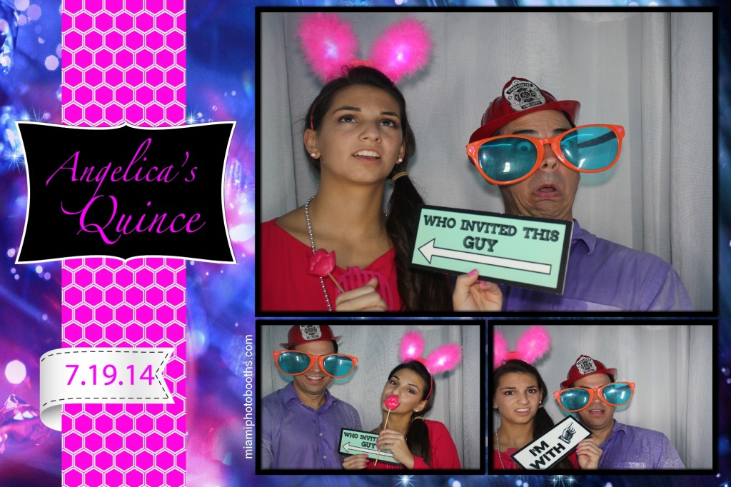Angelica-Miami photo booth-JW Marriot Marquix-rental-Quince-photobooth-booths-fun-south-florida-photo booths-power-parties-20140720_ (53)