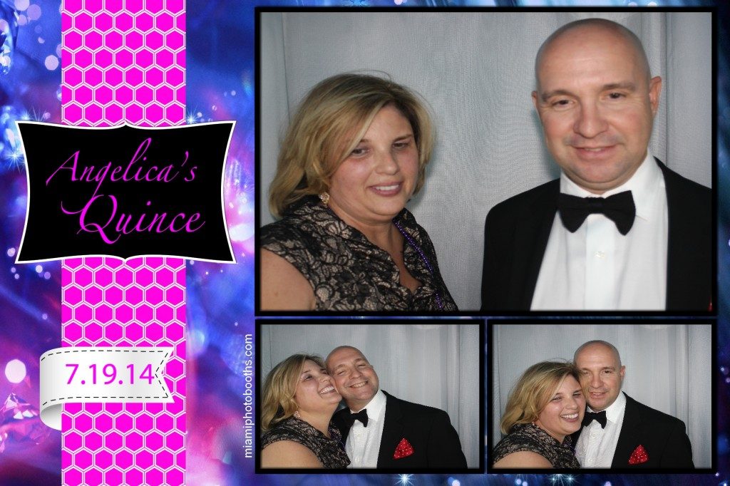 Angelica-Miami photo booth-JW Marriot Marquix-rental-Quince-photobooth-booths-fun-south-florida-photo booths-power-parties-20140720_ (54)