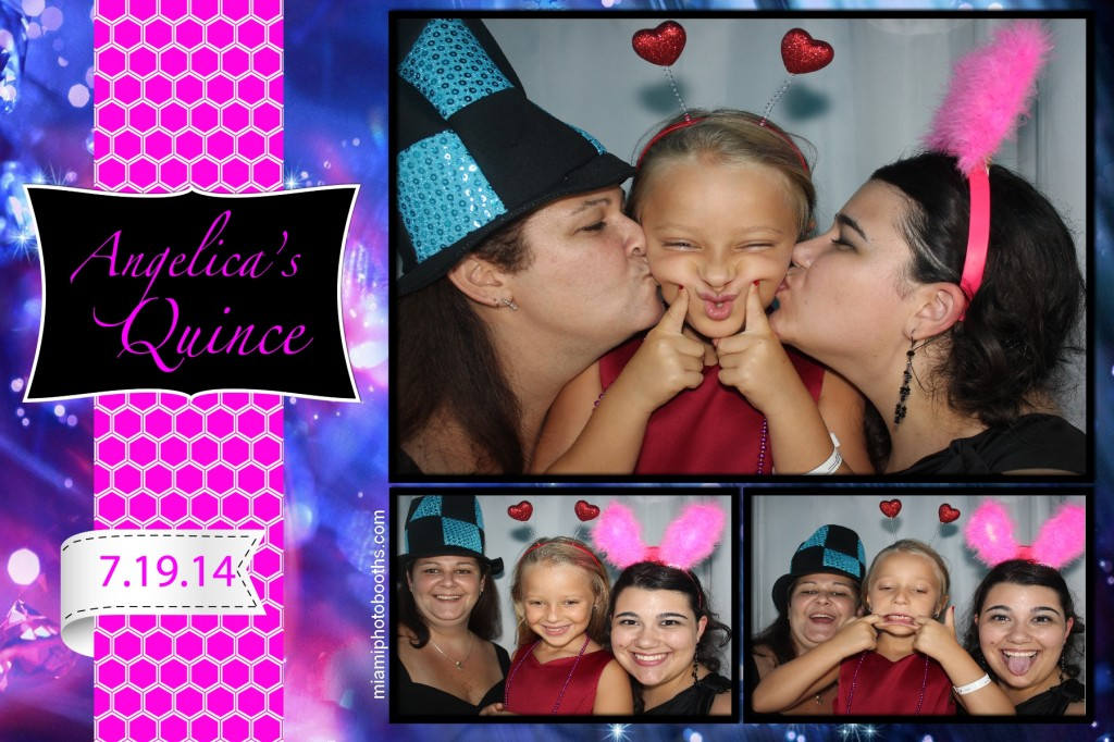 Angelica-Miami photo booth-JW Marriot Marquix-rental-Quince-photobooth-booths-fun-south-florida-photo booths-power-parties-20140720_ (55)