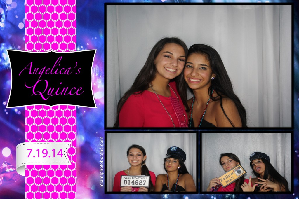 Angelica-Miami photo booth-JW Marriot Marquix-rental-Quince-photobooth-booths-fun-south-florida-photo booths-power-parties-20140720_ (56)