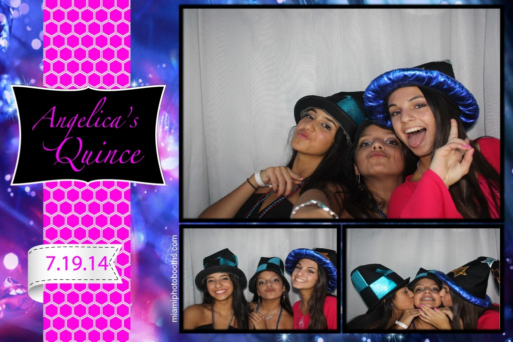 Angelica-Miami photo booth-JW Marriot Marquix-rental-Quince-photobooth-booths-fun-south-florida-photo booths-power-parties-20140720_ (58)