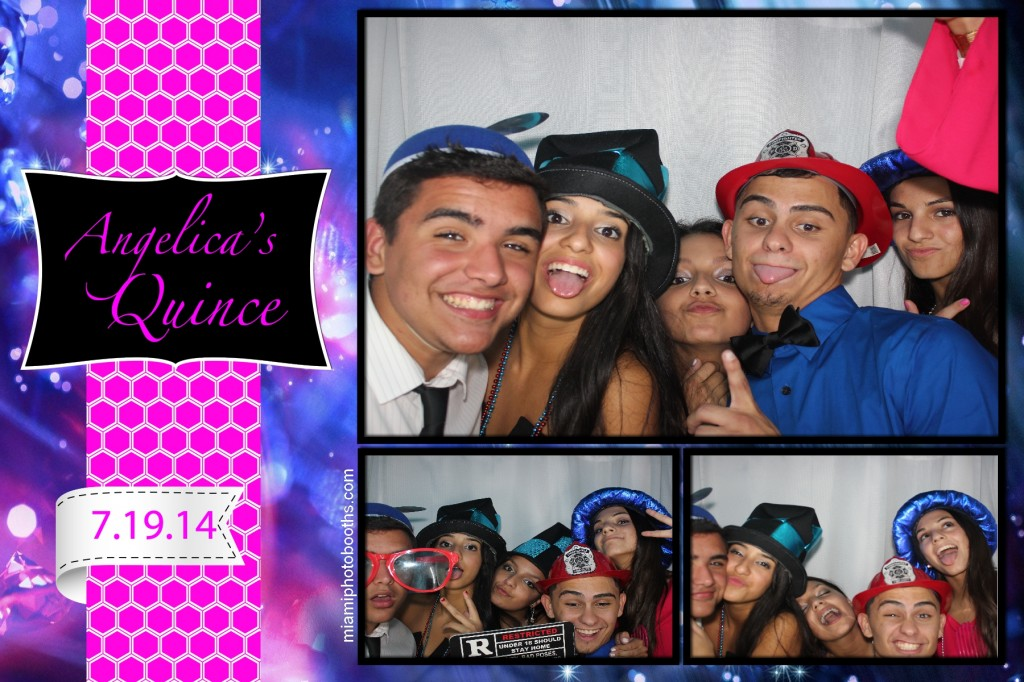 Angelica-Miami photo booth-JW Marriot Marquix-rental-Quince-photobooth-booths-fun-south-florida-photo booths-power-parties-20140720_ (59)