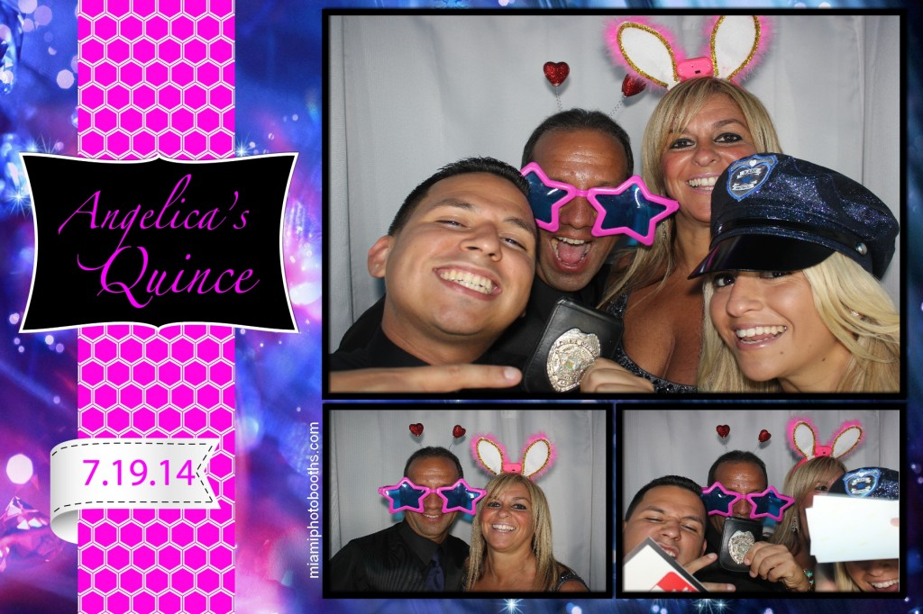 Angelica-Miami photo booth-JW Marriot Marquix-rental-Quince-photobooth-booths-fun-south-florida-photo booths-power-parties-20140720_ (6)