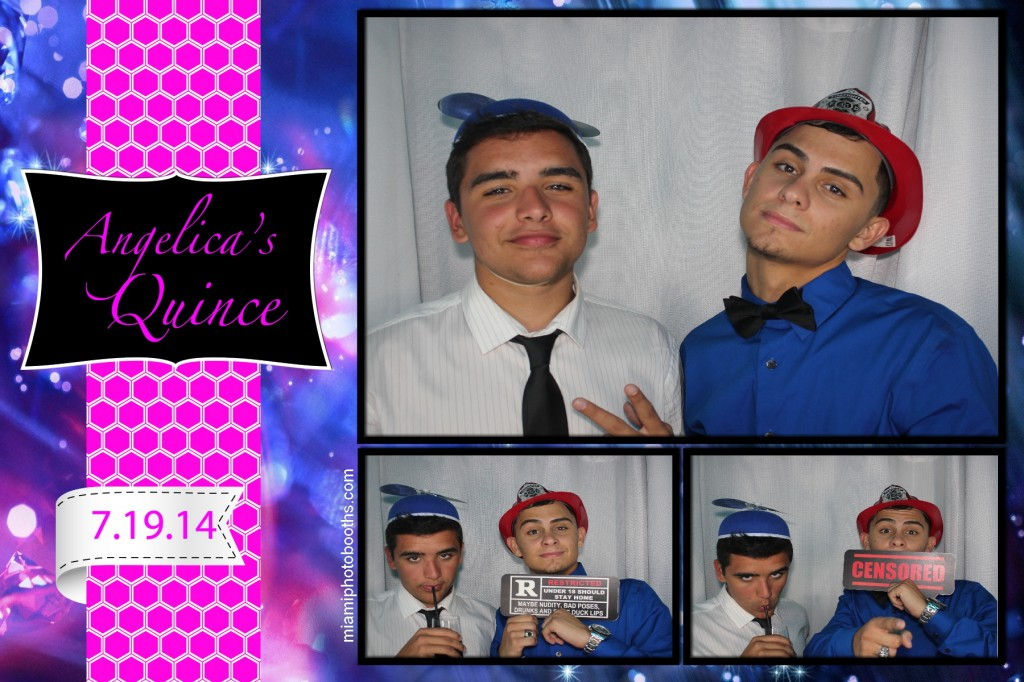 Angelica-Miami photo booth-JW Marriot Marquix-rental-Quince-photobooth-booths-fun-south-florida-photo booths-power-parties-20140720_ (60)