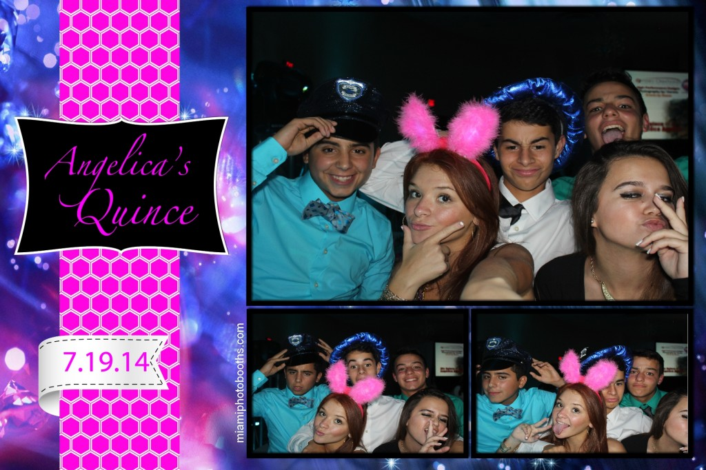 Angelica-Miami photo booth-JW Marriot Marquix-rental-Quince-photobooth-booths-fun-south-florida-photo booths-power-parties-20140720_ (61)