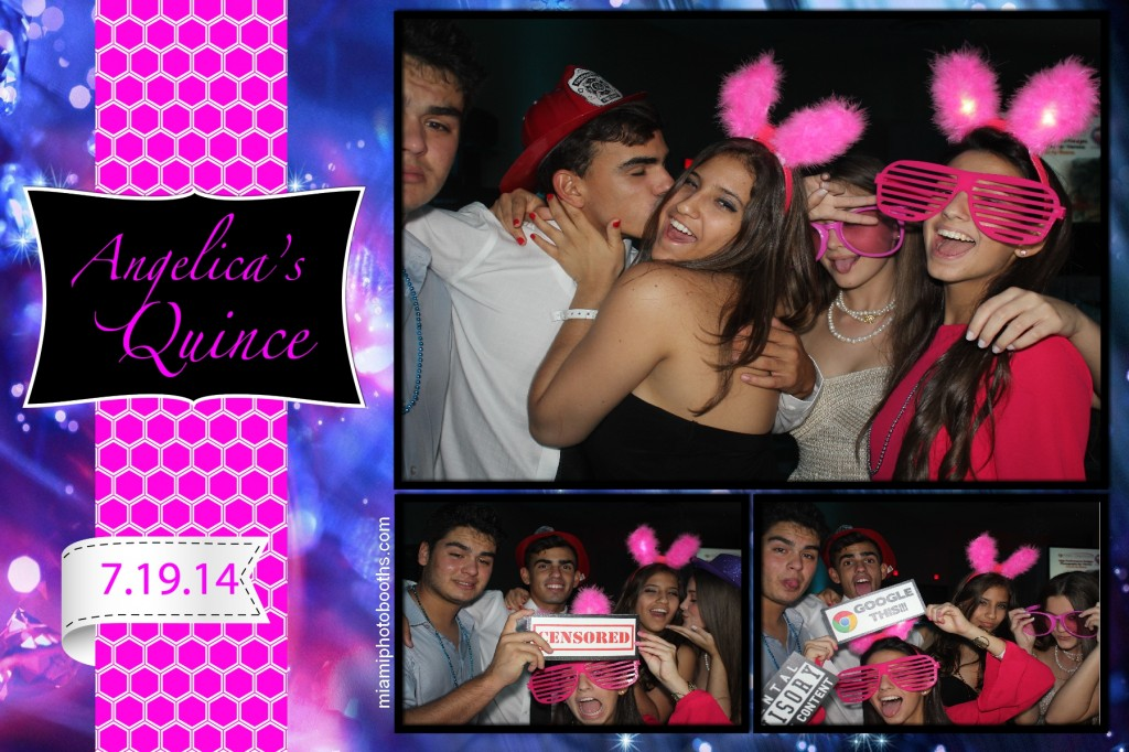 Angelica-Miami photo booth-JW Marriot Marquix-rental-Quince-photobooth-booths-fun-south-florida-photo booths-power-parties-20140720_ (64)