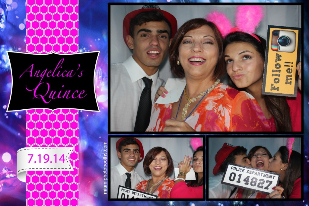 Angelica-Miami photo booth-JW Marriot Marquix-rental-Quince-photobooth-booths-fun-south-florida-photo booths-power-parties-20140720_ (65)