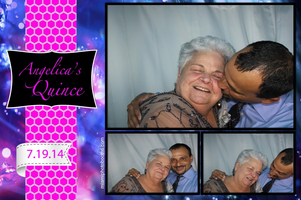 Angelica-Miami photo booth-JW Marriot Marquix-rental-Quince-photobooth-booths-fun-south-florida-photo booths-power-parties-20140720_ (66)