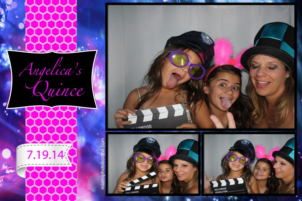 Angelica-Miami photo booth-JW Marriot Marquix-rental-Quince-photobooth-booths-fun-south-florida-photo booths-power-parties-20140720_ (67)