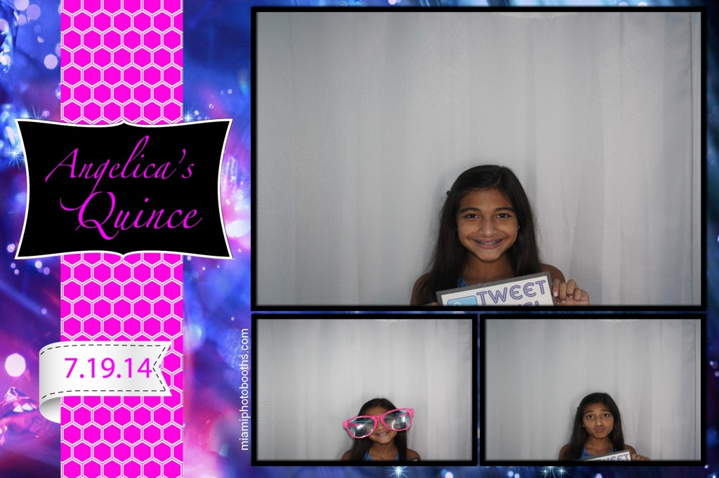 Angelica-Miami photo booth-JW Marriot Marquix-rental-Quince-photobooth-booths-fun-south-florida-photo booths-power-parties-20140720_ (68)
