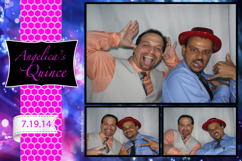 Angelica-Miami photo booth-JW Marriot Marquix-rental-Quince-photobooth-booths-fun-south-florida-photo booths-power-parties-20140720_ (69)