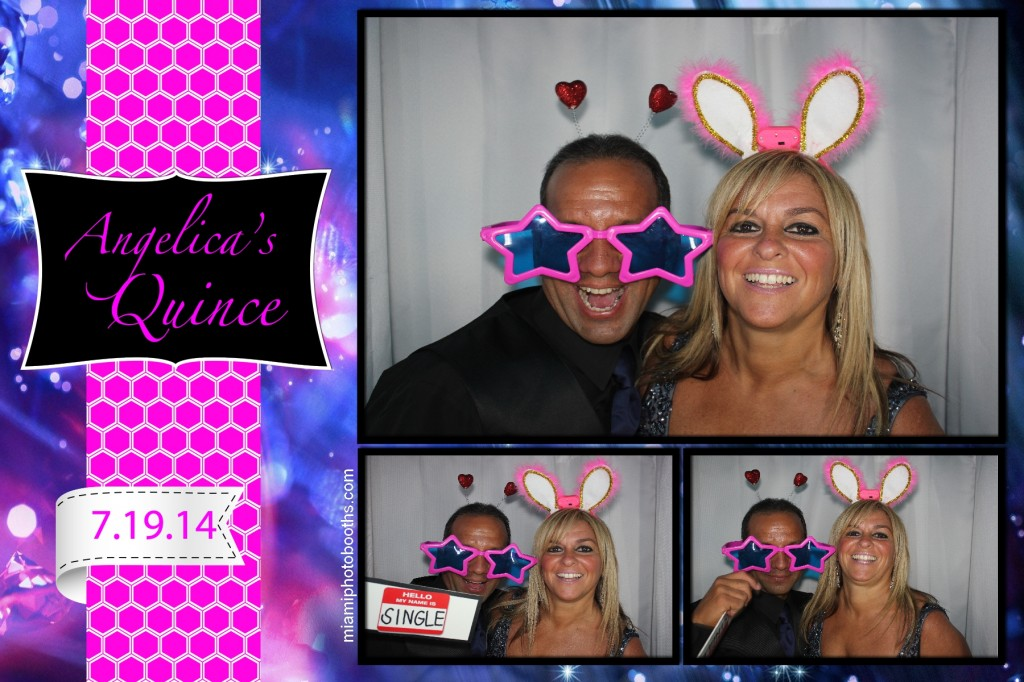 Angelica-Miami photo booth-JW Marriot Marquix-rental-Quince-photobooth-booths-fun-south-florida-photo booths-power-parties-20140720_ (7)