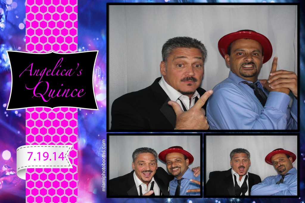 Angelica-Miami photo booth-JW Marriot Marquix-rental-Quince-photobooth-booths-fun-south-florida-photo booths-power-parties-20140720_ (70)