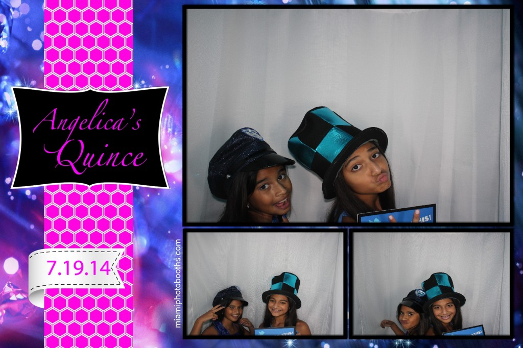 Angelica-Miami photo booth-JW Marriot Marquix-rental-Quince-photobooth-booths-fun-south-florida-photo booths-power-parties-20140720_ (72)