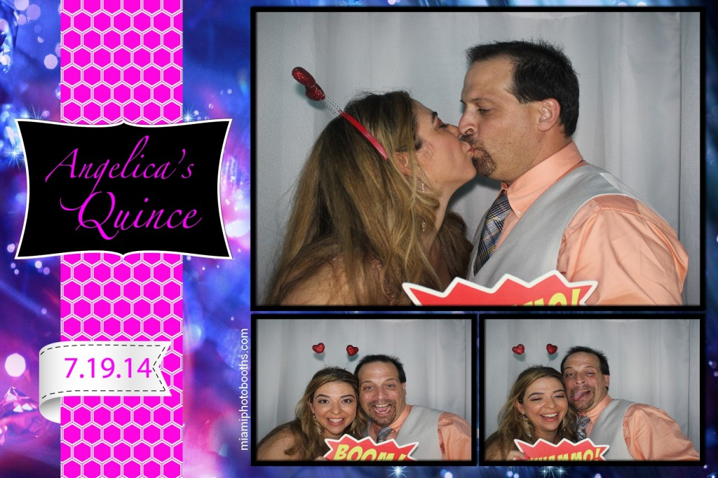 Angelica-Miami photo booth-JW Marriot Marquix-rental-Quince-photobooth-booths-fun-south-florida-photo booths-power-parties-20140720_ (73)