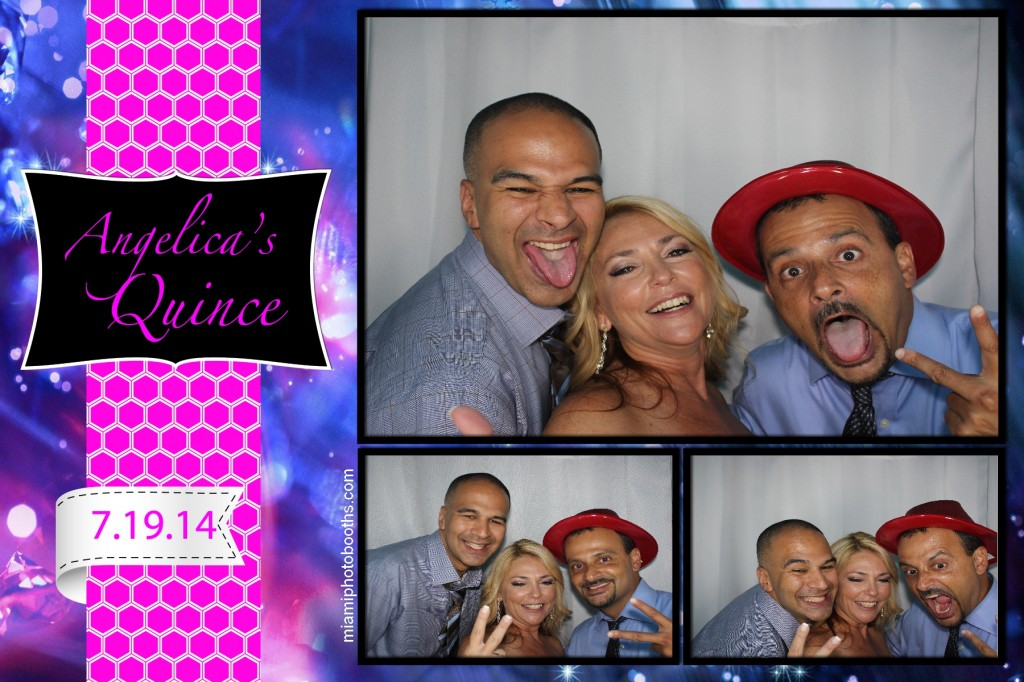 Angelica-Miami photo booth-JW Marriot Marquix-rental-Quince-photobooth-booths-fun-south-florida-photo booths-power-parties-20140720_ (74)