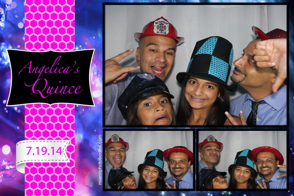 Angelica-Miami photo booth-JW Marriot Marquix-rental-Quince-photobooth-booths-fun-south-florida-photo booths-power-parties-20140720_ (75)