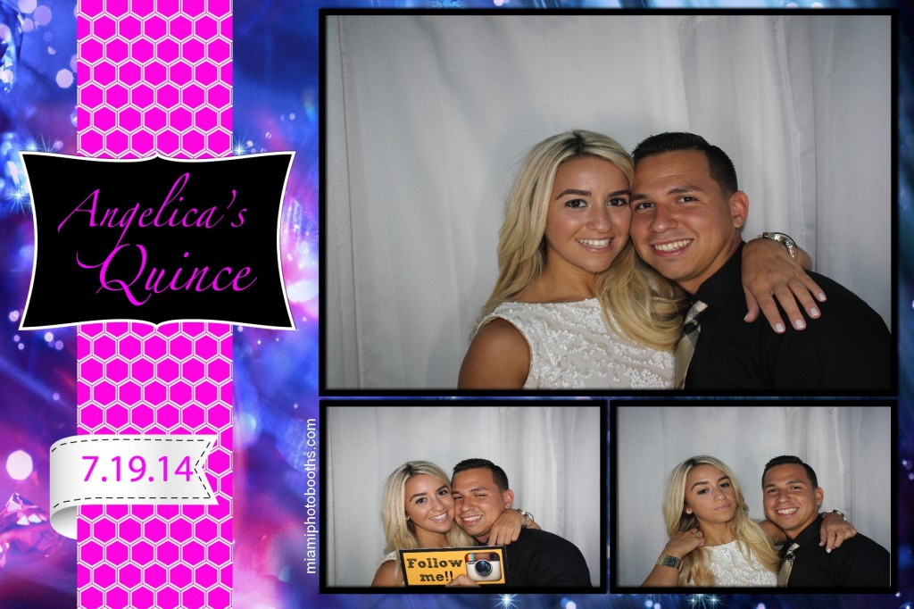 Angelica-Miami photo booth-JW Marriot Marquix-rental-Quince-photobooth-booths-fun-south-florida-photo booths-power-parties-20140720_ (76)