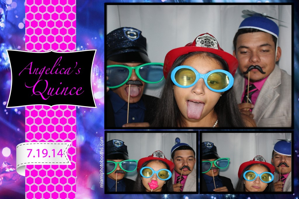 Angelica-Miami photo booth-JW Marriot Marquix-rental-Quince-photobooth-booths-fun-south-florida-photo booths-power-parties-20140720_ (8)