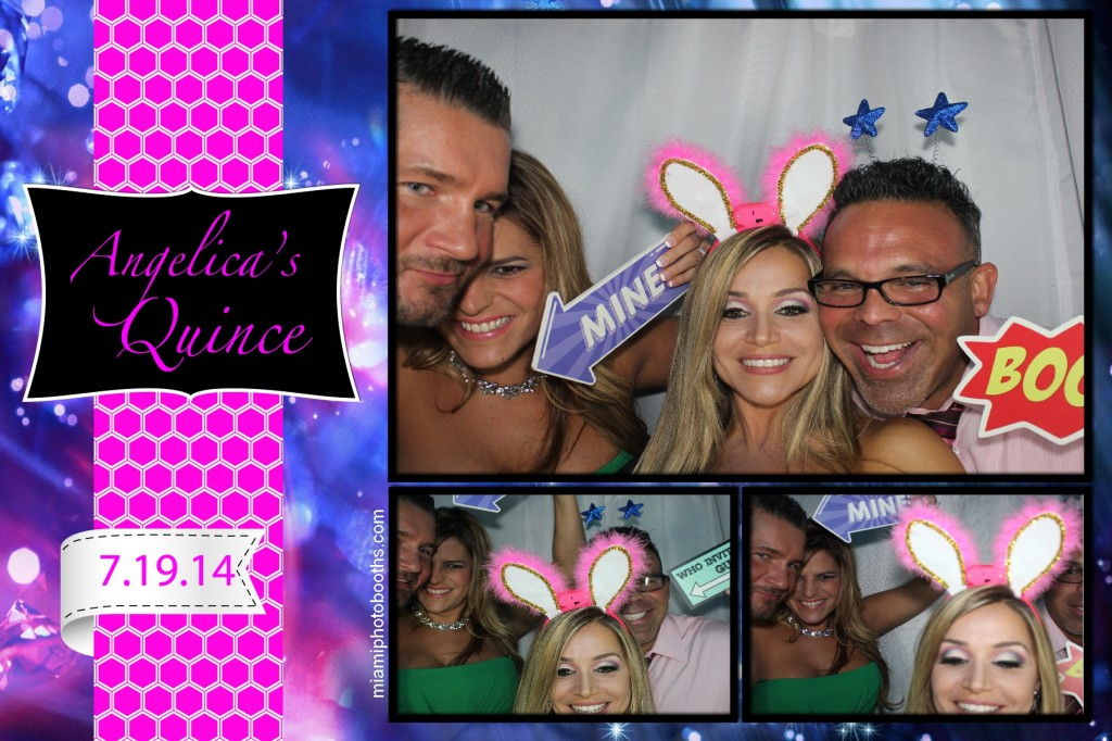 Angelica-Miami photo booth-JW Marriot Marquix-rental-Quince-photobooth-booths-fun-south-florida-photo booths-power-parties-20140720_ (9)