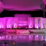 Miami-DJ-Quince-Stages-Power-Parties-Fontainebleau-Miami-Beach-Angelica-Quince stage-Decor-Photo-Booth-20140724_ (1)