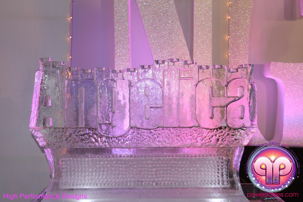 Miami-DJ-Quince-Stages-Power-Parties-Fontainebleau-Miami-Beach-Angelica-Quince stage-Decor-Photo-Booth-20140724_ (10)