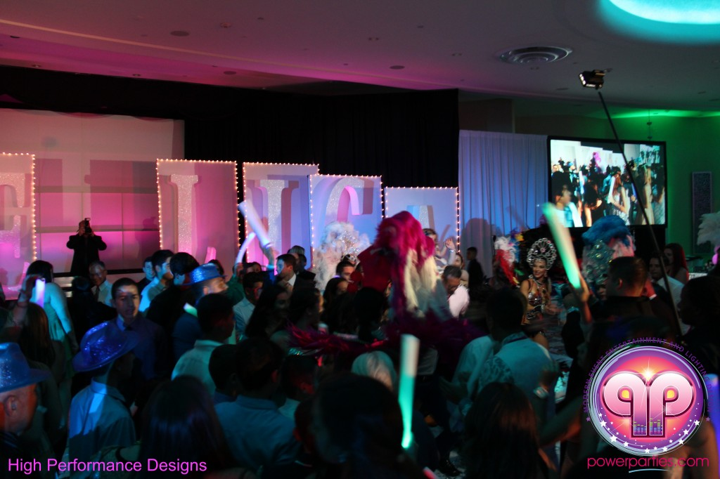 Miami-DJ-Quince-Stages-Power-Parties-Fontainebleau-Miami-Beach-Angelica-Quince stage-Decor-Photo-Booth-20140724_ (13)