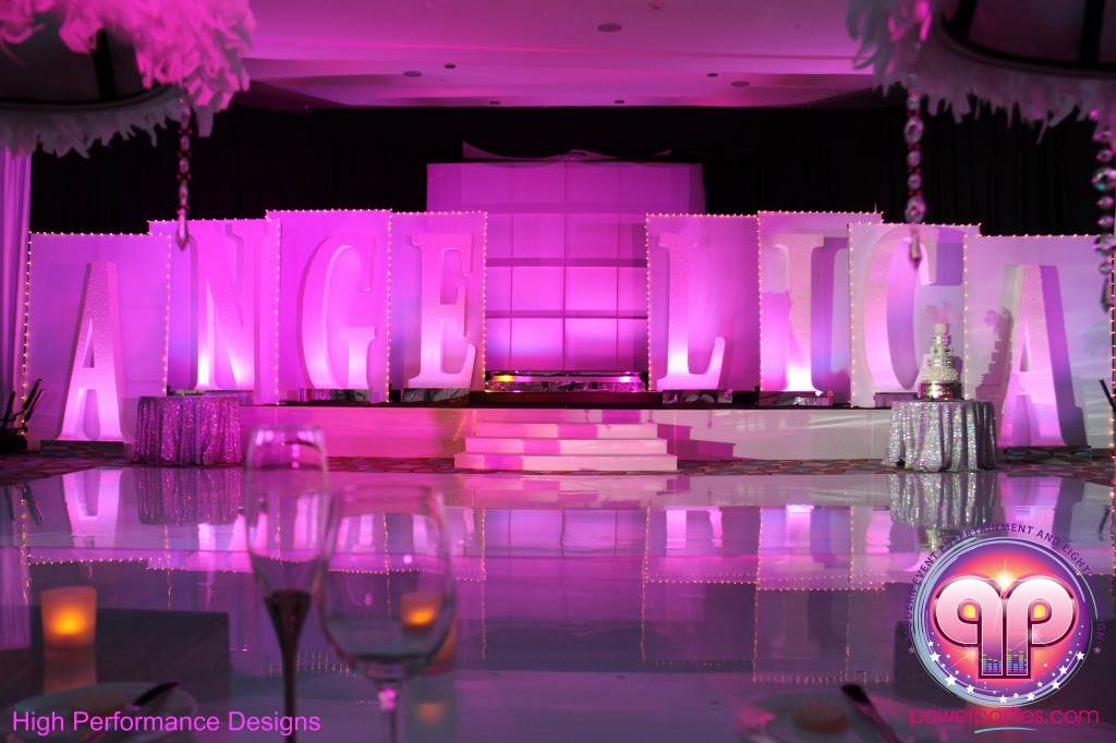 Miami-DJ-Quince-Stages-Power-Parties-Fontainebleau-Miami-Beach-Angelica-Quince stage-Decor-Photo-Booth-20140724_ (2)