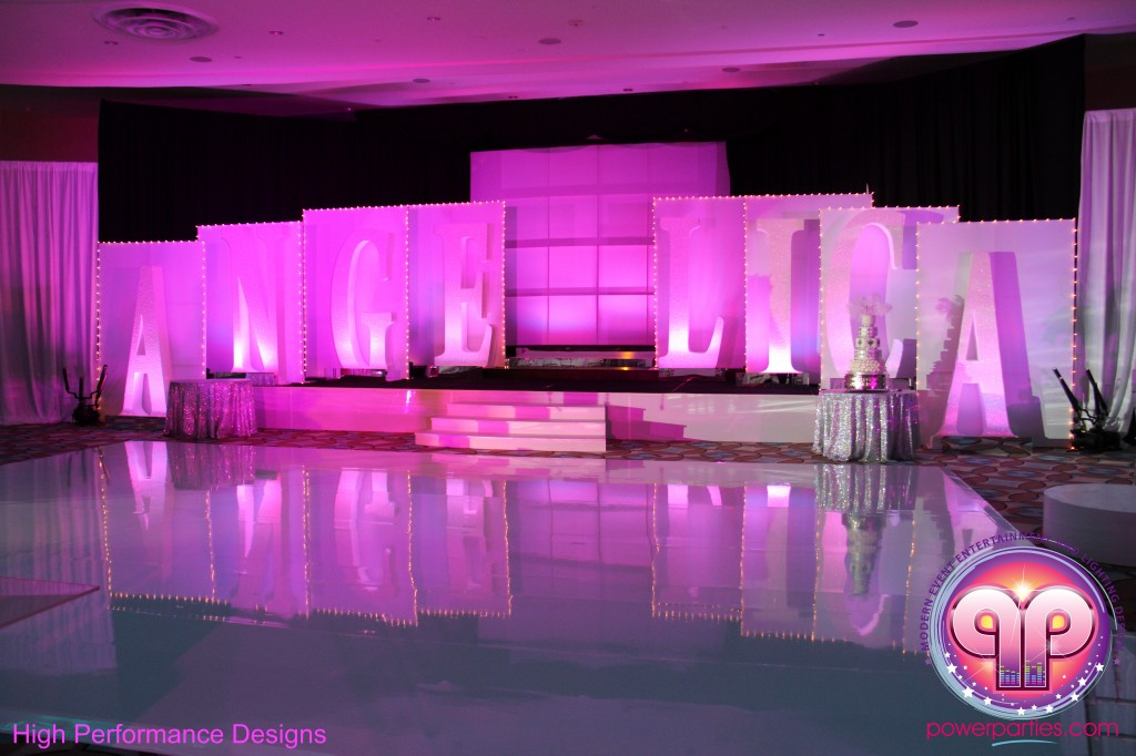 Miami-DJ-Quince-Stages-Power-Parties-Fontainebleau-Miami-Beach-Angelica-Quince stage-Decor-Photo-Booth-20140724_ (3)
