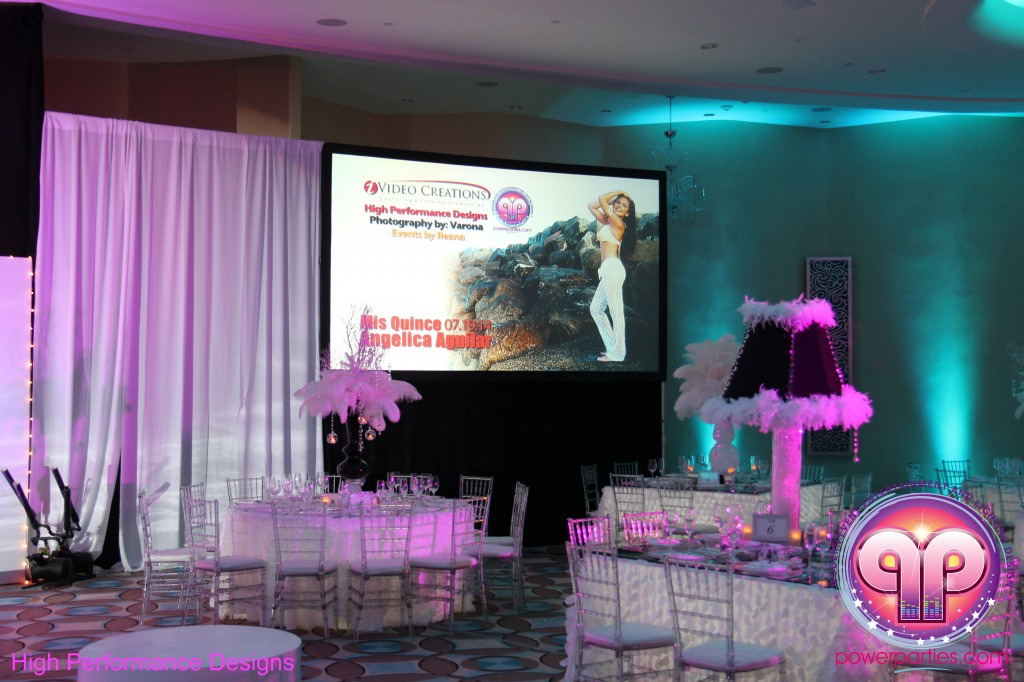 Miami-DJ-Quince-Stages-Power-Parties-Fontainebleau-Miami-Beach-Angelica-Quince stage-Decor-Photo-Booth-20140724_ (4)
