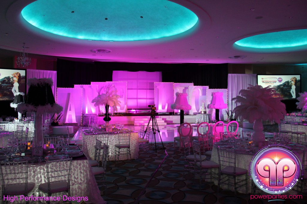 Miami-DJ-Quince-Stages-Power-Parties-Fontainebleau-Miami-Beach-Angelica-Quince stage-Decor-Photo-Booth-20140724_ (5)