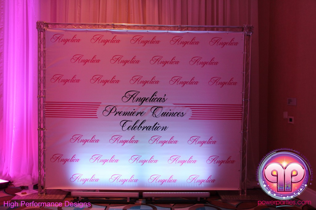 Miami-DJ-Quince-Stages-Power-Parties-Fontainebleau-Miami-Beach-Angelica-Quince stage-Decor-Photo-Booth-20140724_ (7)