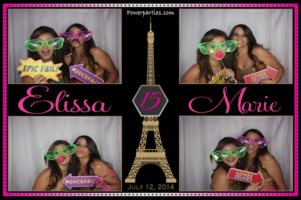 Power-Parties-Miami-photo-booth-elissa-quince-paris-jw-marriot-photobooth-booths20140712_ (2)