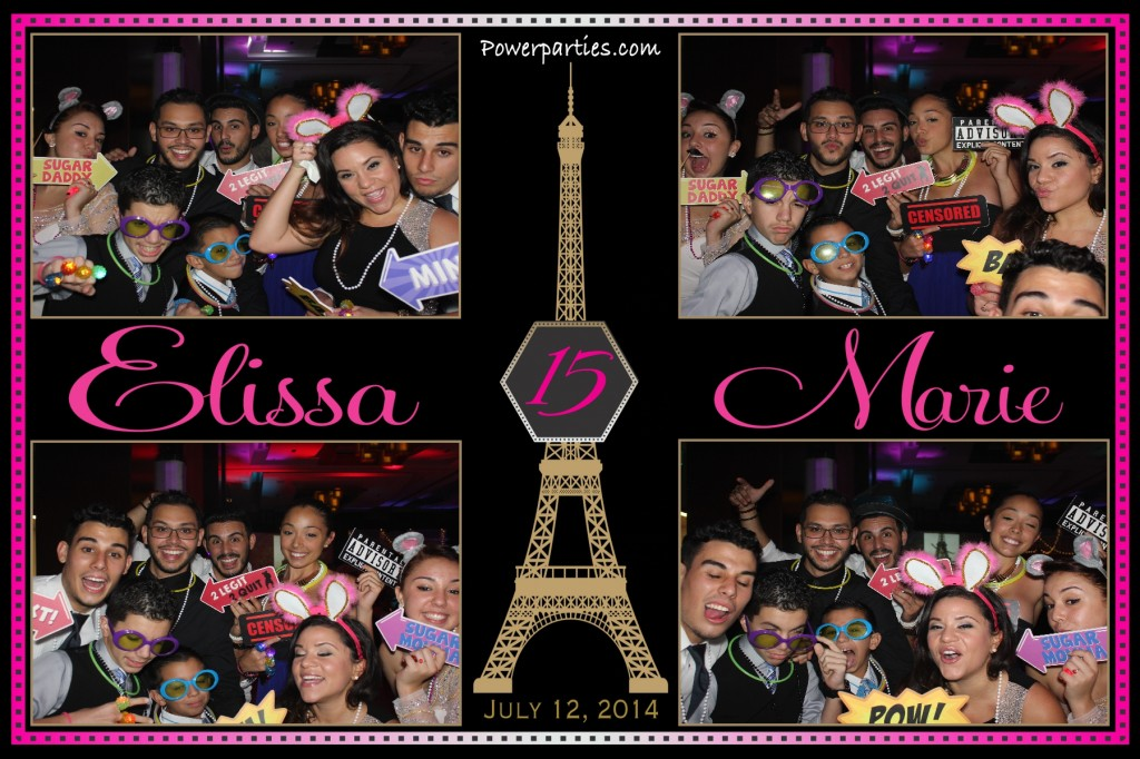 Power-Parties-Miami-photo-booth-elissa-quince-paris-jw-marriot-photobooth-booths20140712_ (57)