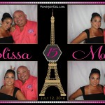 Power-Parties-Miami-photo-booth-elissa-quince-paris-jw-marriot-photobooth-booths20140712_ (67)