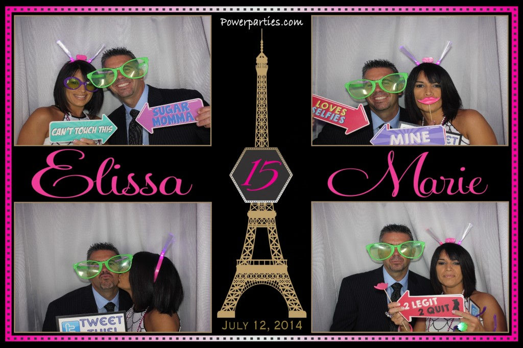 Power-Parties-Miami-photo-booth-elissa-quince-paris-jw-marriot-photobooth-booths20140712_ (71)