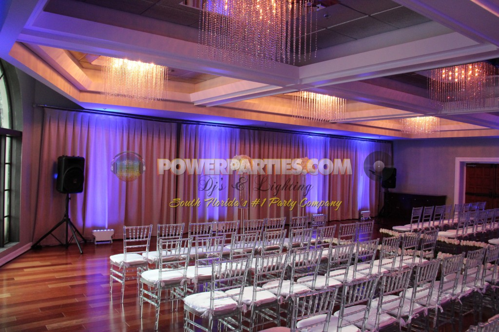 Power-parties-wedding-uplighting-miami-dj-event-lighting-led-wireless-20140118_0056