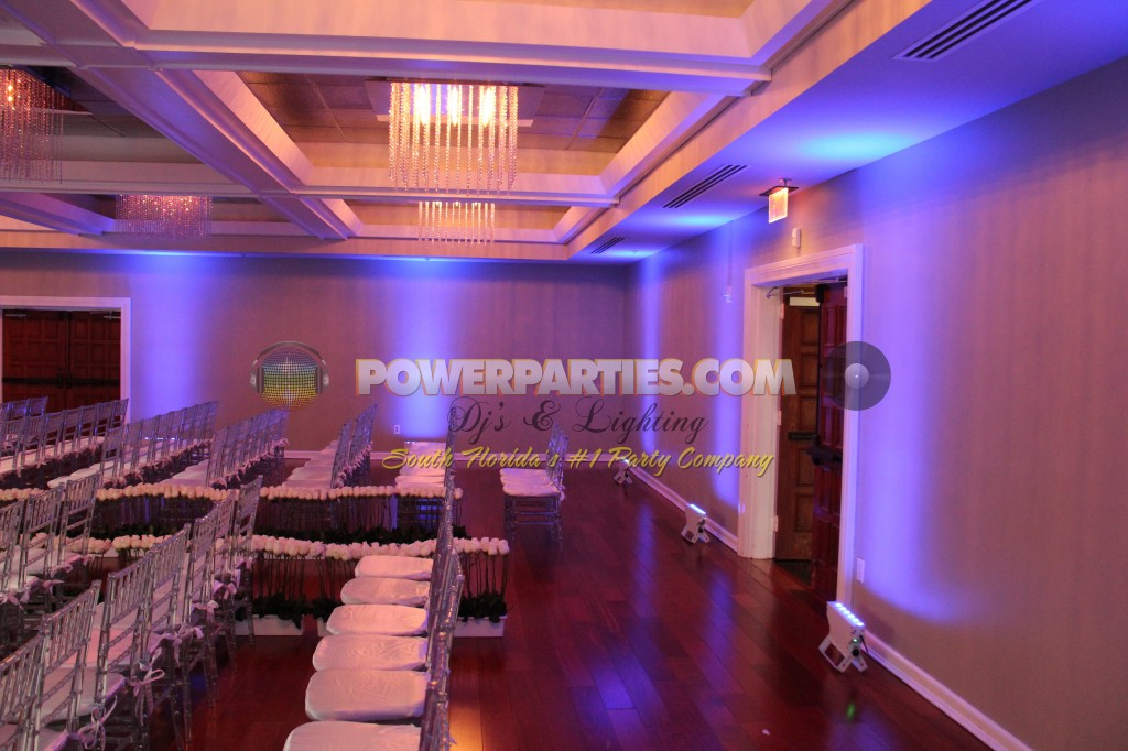 Power-parties-wedding-uplighting-miami-dj-event-lighting-led-wireless-20140118_0057