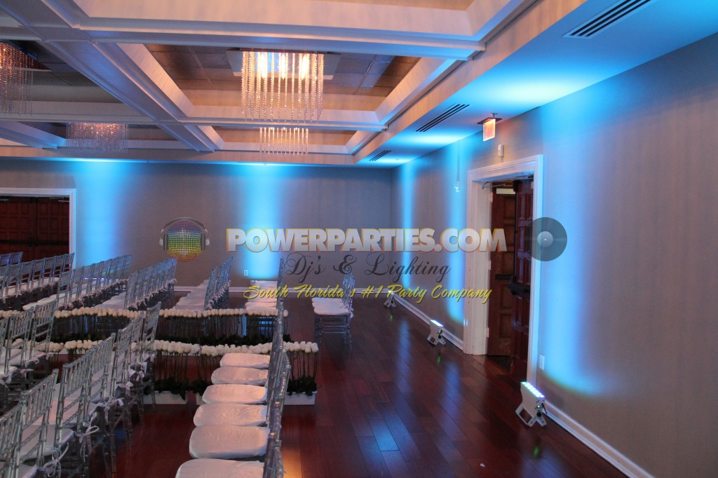 Power-parties-wedding-uplighting-miami-dj-event-lighting-led-wireless-20140118_0058