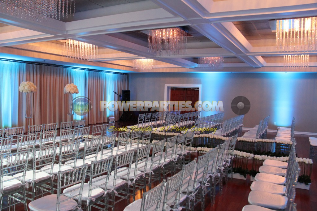 Power-parties-wedding-uplighting-miami-dj-event-lighting-led-wireless-20140118_0059