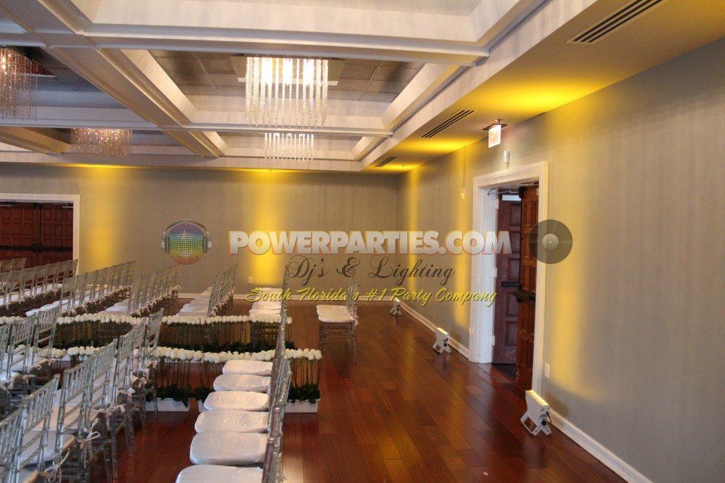 Power-parties-wedding-uplighting-miami-dj-event-lighting-led-wireless-20140118_0060