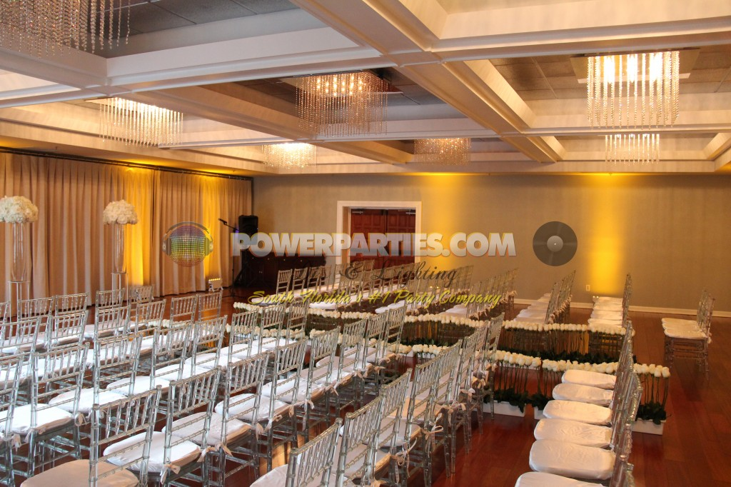 Power-parties-wedding-uplighting-miami-dj-event-lighting-led-wireless-20140118_0061