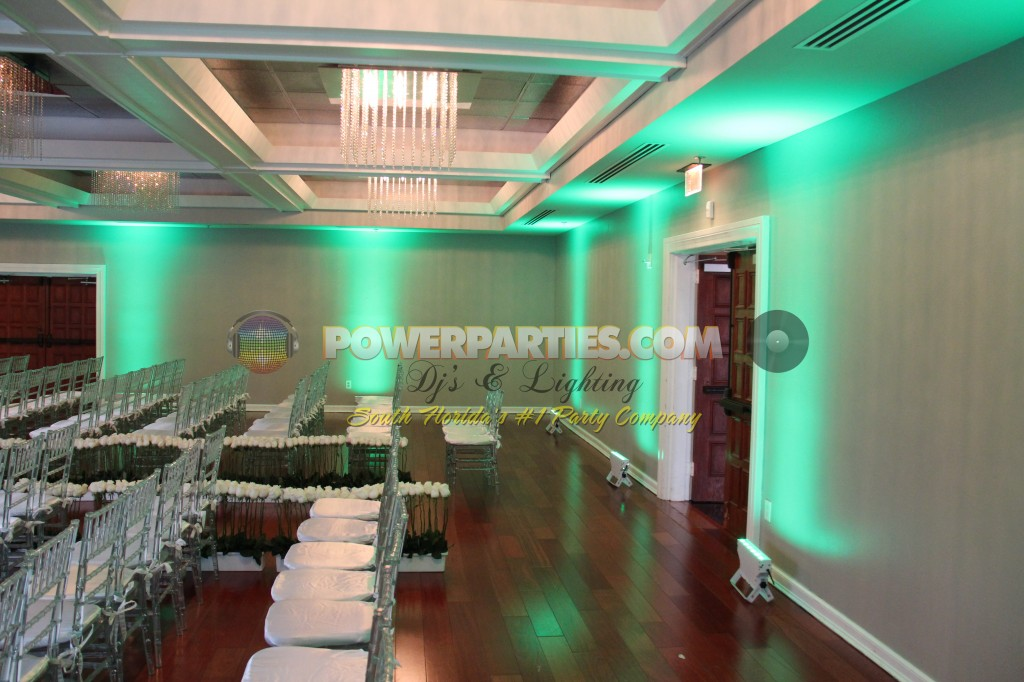 Power-parties-wedding-uplighting-miami-dj-event-lighting-led-wireless-20140118_0062
