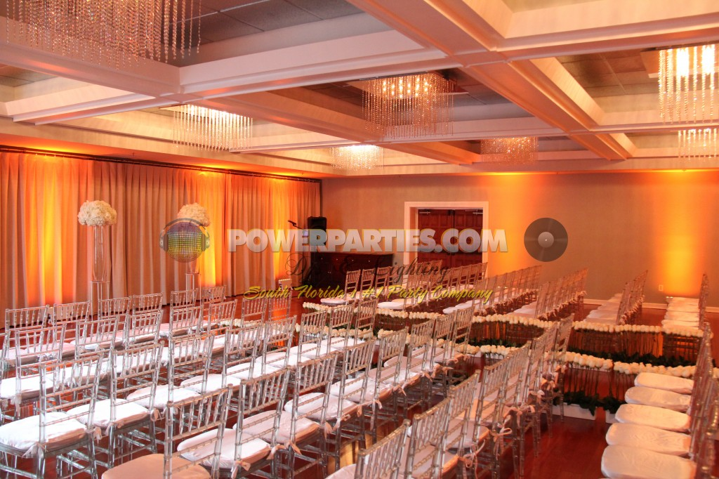 Power-parties-wedding-uplighting-miami-dj-event-lighting-led-wireless-20140118_0064