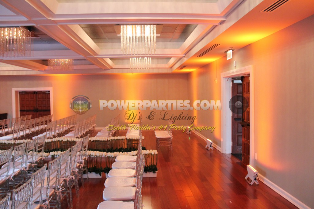 Power-parties-wedding-uplighting-miami-dj-event-lighting-led-wireless-20140118_0065