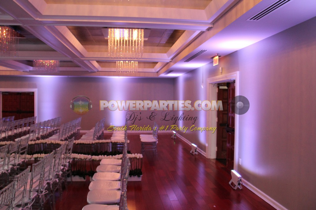Power-parties-wedding-uplighting-miami-dj-event-lighting-led-wireless-20140118_0066