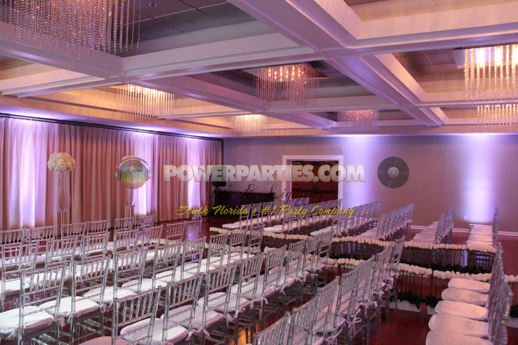 Power-parties-wedding-uplighting-miami-dj-event-lighting-led-wireless-20140118_0067