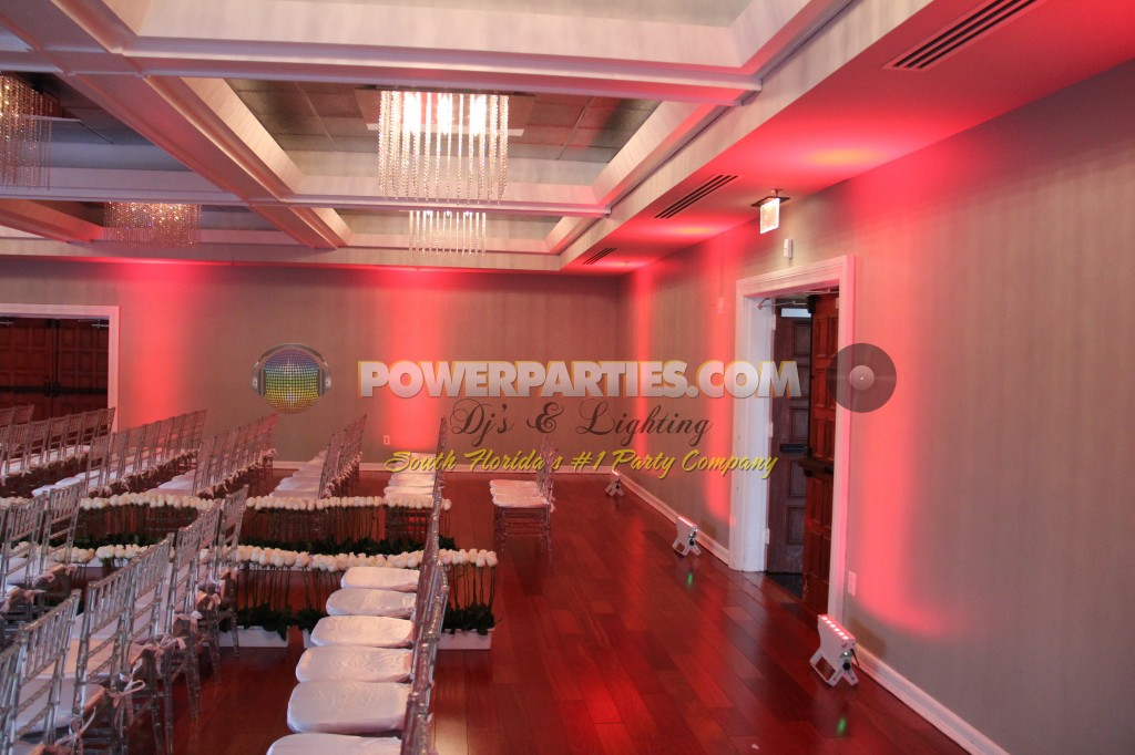 Power-parties-wedding-uplighting-miami-dj-event-lighting-led-wireless-20140118_0068