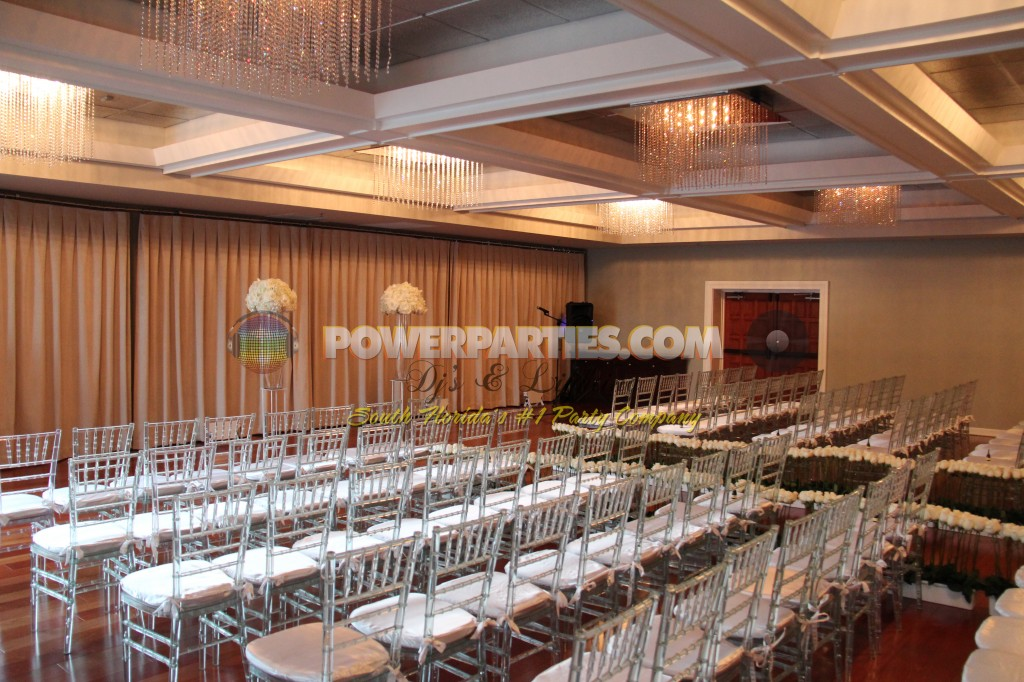 Power-parties-wedding-uplighting-miami-dj-event-lighting-led-wireless-20140118_0070